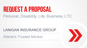 Request an Insurance Proposal